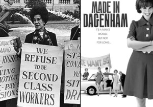 Made.in.Dagenham