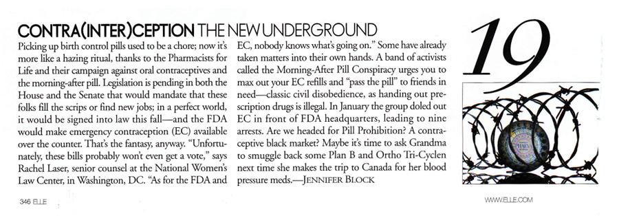 ELLE-Magazine-MAP-article